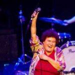 Selda Bağcan Ankara Konseri