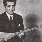 Muzaffer Sarısözen (1899 - 1963)