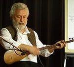 Erkan Oğur Müzik Okulu