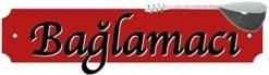 Baglamaci.com